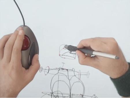 Rhonda 3d Sketching Software Likesyrup